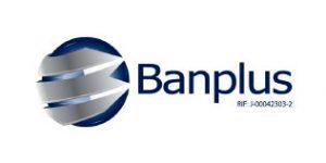 banplus