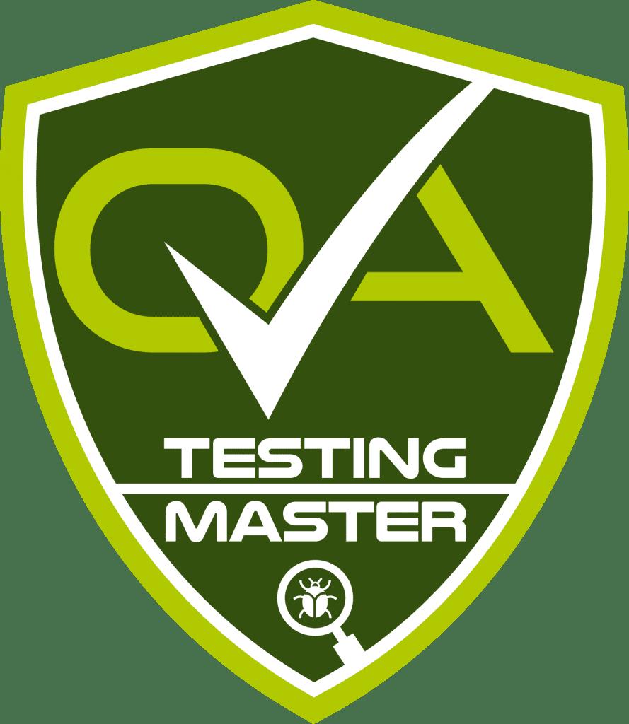 Testing Master