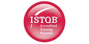 certificacion istqb