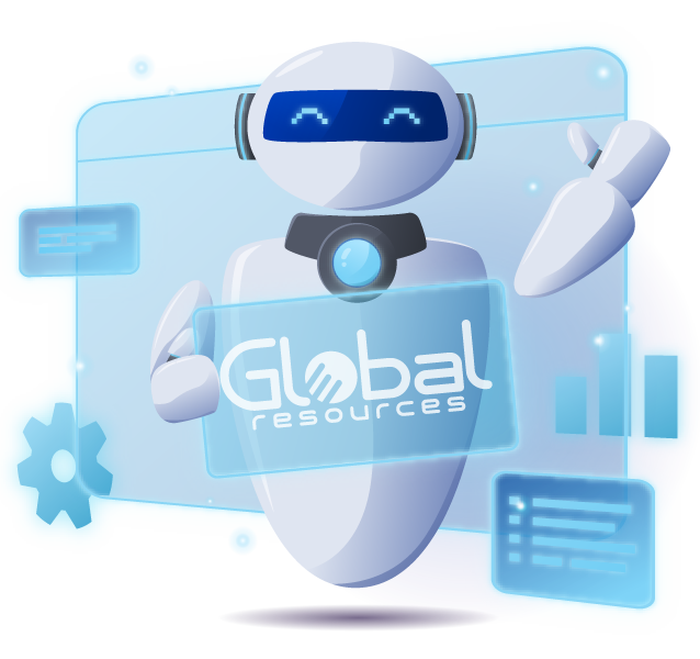Global Resource